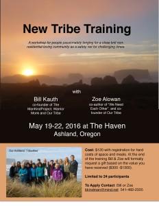 Final TribeTrainingThe Haven-pages-001-2 copy